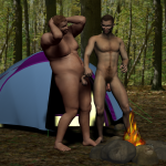 campers1